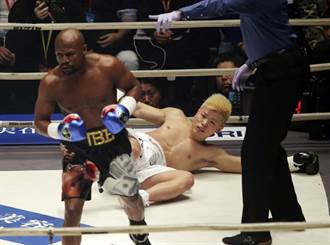 拳擊》為何挑戰梅威瑟?網紅兄弟互嗆白癡