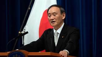 新冠來勢猛 日打算9日起宣布東京首都圏進入緊急狀態