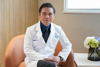 15年助6000人成功減重 博田醫院邀黃致錕醫師成立減重代謝醫療中心