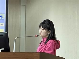 高房價成台灣低生育原因之一 港湖女神主張提高房屋持有稅
