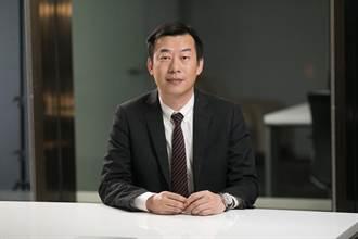勤業眾信IoT實驗室獲國際認證