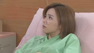 王瞳捐肝救養母 昏迷醒來搖身一變「真公主」