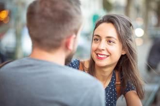 30歲女相親3年找嘸對象 6擇偶條件網全搖頭