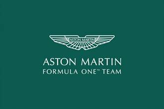 Aston Martin與Red Bull終止合作「獨名」進軍F1!