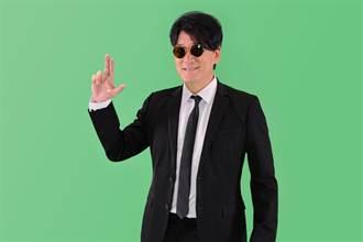 周華健宣布攻北高雙蛋 自爆「利用」五月天