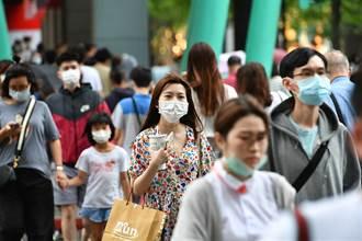 台灣防疫秘訣外國人不懂 名醫用8字揭關鍵