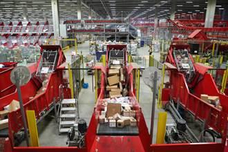 美耶誕網購全是陸製商品 賣家:現在僅中國工廠正常開工