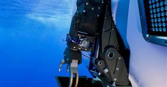 OMEGA愛海洋   贊助深潛、帆船賽
