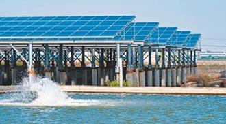 專家傳真-水資源管理三策略,厚植企業永續競爭力