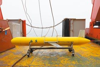 印度洋咽喉水道 漁民撈海翼上岸