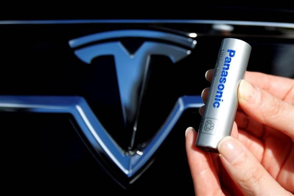 特斯拉和松下簽訂全新「日本電池」供應合約,會和 4680 電池有關嗎?