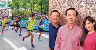 你適合跑馬拉松嗎?最好先做2檢查才安全