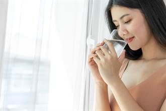 韓國女星的減肥菜單照著吃  小心引發「溜溜球效應」
