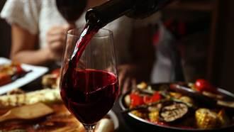 喝酒臉紅罹癌風險高出50倍 愛吃辣、喝熱湯也是高危險群