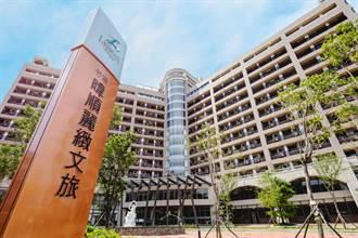 中央孝親補助與2021台灣燈會加持 飯店春節整體業績成長兩成