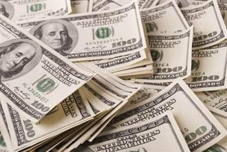 2020年新興亞股 印度吸金233.7億美元