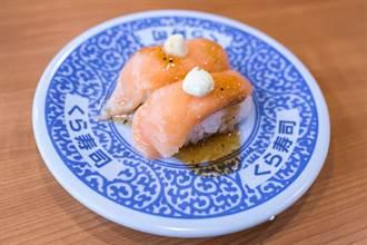 藏壽司鹽巴神用途 內行人揭正確吃法:風味秒提升