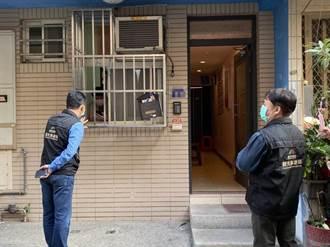 防疫「旅館」門戶大開無人管理 觀旅局:裁罰10萬元勒令歇業