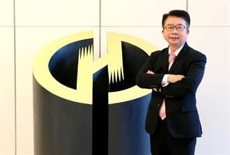 華南銀行結合台南營新醫院 推「樂活在地安養」