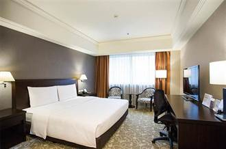 防疫旅館一房難求 近期新增1千多房