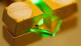 钻石不再仅是贵重珠宝 还将是新一代半导体材料