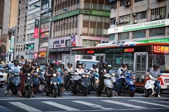 住宜蘭在台北上班通勤可行嗎?網好奇發問 過來人曝經驗