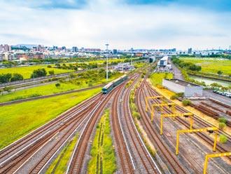 路網規畫 串起南高產業廊帶
