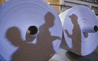 12月PMI仍旺 陸製造業復甦