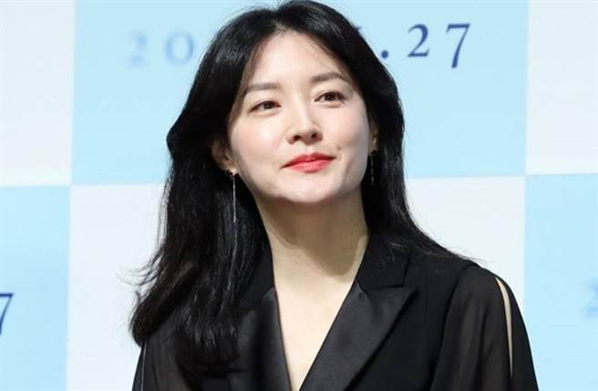 南韓資深女演員李英愛。(圖/ 摘自韓網)