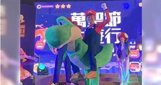 新竹選戰開打 五星市長林智堅找嘸接班人 4黨13人火拚