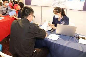 年後轉職看這裡!台南就業中心供近900個工作機會
