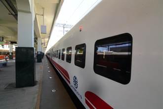台東春節返鄉專車納入台鐵購票系統 15日開賣