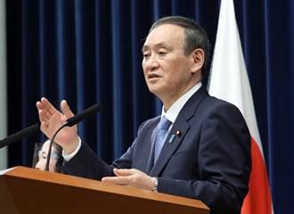 日本疫情失控 明天1都3縣再發布緊急事態宣言