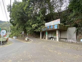 活化既有自行車道 大湖爭取補助做客庄驛站