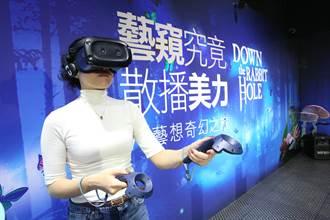宏達電2020營收58.06億元 王雪紅:持續創新