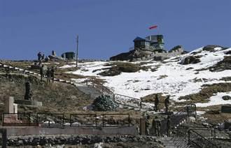 印度終於認了 陸在邊境衝突用微波武器