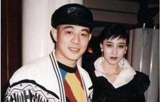 李连杰昔弃正宫:没爱过妳 改娶亚姐冠军上缴89亿财产