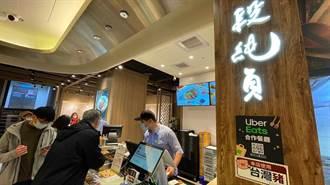 百貨萬事俱備應對萊豬上路 民眾看到台灣豬標示更安心