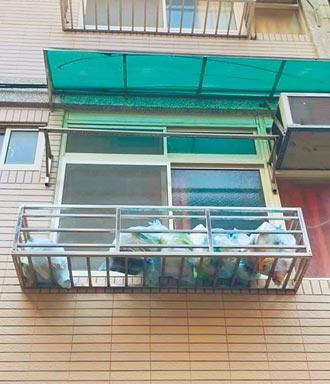 日租房當防疫旅館 遭勒令歇業
