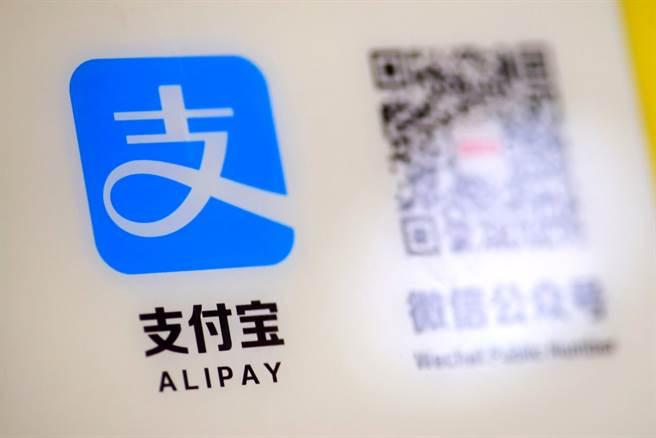美國總統川普5日簽署行政命令,禁止包括和支付寶(Alipay)、微信支付在內等8款大陸應用程式進行交易。(資料照/路透社)