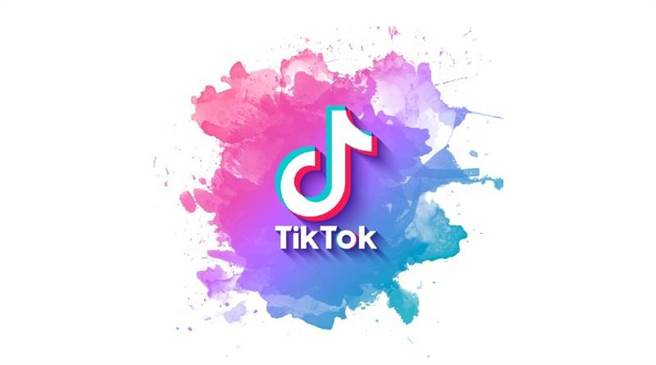 短影平台TikTok風行全球。(來源:TikTok-Pakistan-veto.jpg)