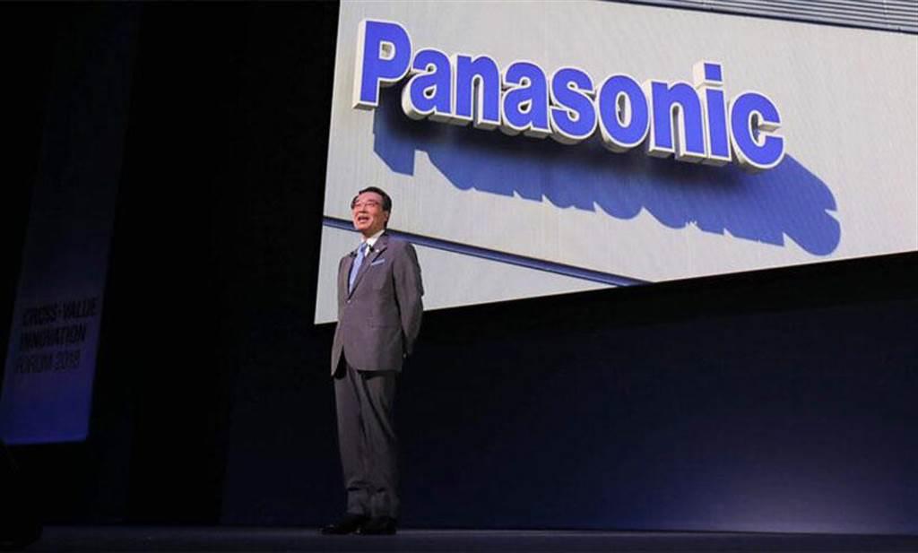 4680 電池非特斯拉獨佔!松下放話將在日本自行打造,不怕特斯拉成競爭對手
