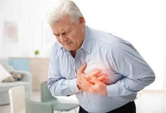 生酮還是斷食好 哈佛發現降低心血管疾病逾20%的飲食法