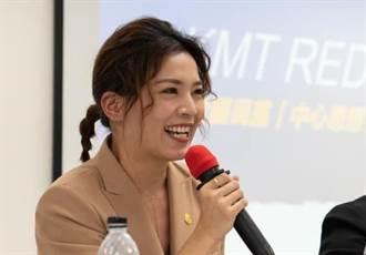 鍾沛君手術順利 感性迎接新人生:差點和孩子離散
