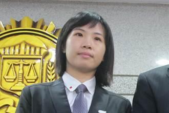 博達案英雄胡國華之女結業 成調查局父女檔