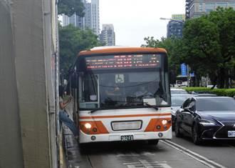 雙十公車市議員批資訊不對稱 交通局:可用台中公車APP查詢