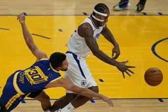 NBA》觸動防疫規定 里歐納德與保羅喬治明天缺席