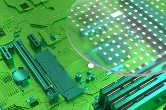 阿里達摩院發佈2021十大科技趨勢