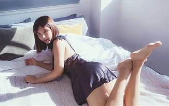 台女優全臉入鏡1天領6位數 吳夢夢揭AV界殘酷階級真相
