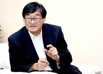 華視總經理回應郭建宏指控 並朝廢標、重懲及移送法辦方向處理